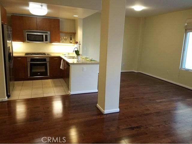 250 N First Street # 514 Burbank, CA 91502 - MLS #: TR17139163