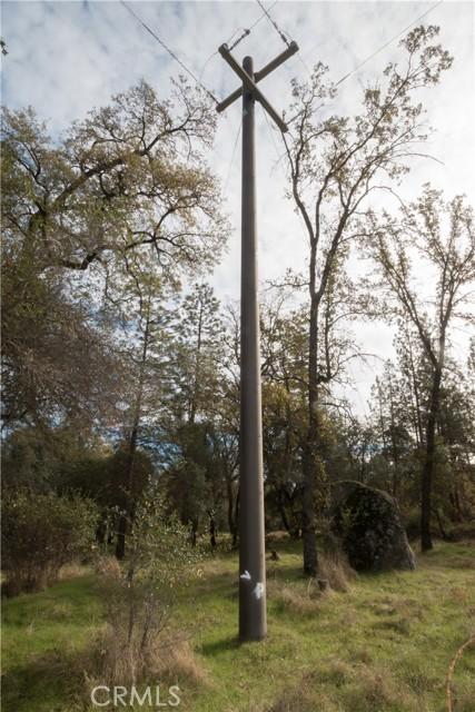 4907 Stumpfield Mountain Road, Mariposa CA: http://media.crmls.org/medias/a024c0ee-b120-4999-8e76-8603cef219bb.jpg