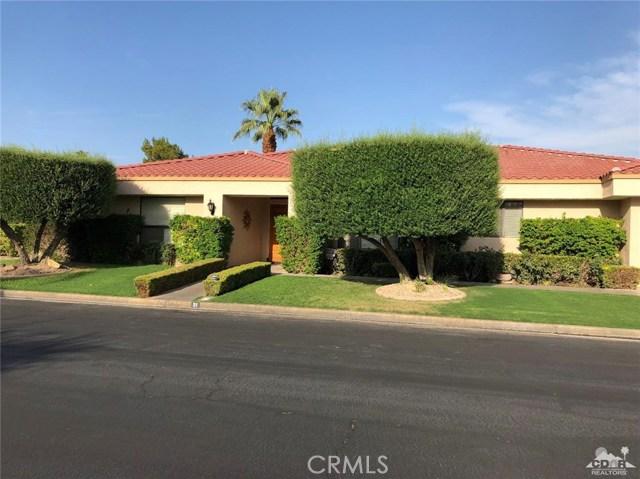 21 Mission Palms, Rancho Mirage CA: http://media.crmls.org/medias/a024c13c-ff27-4263-ac73-9f34428adb1d.jpg