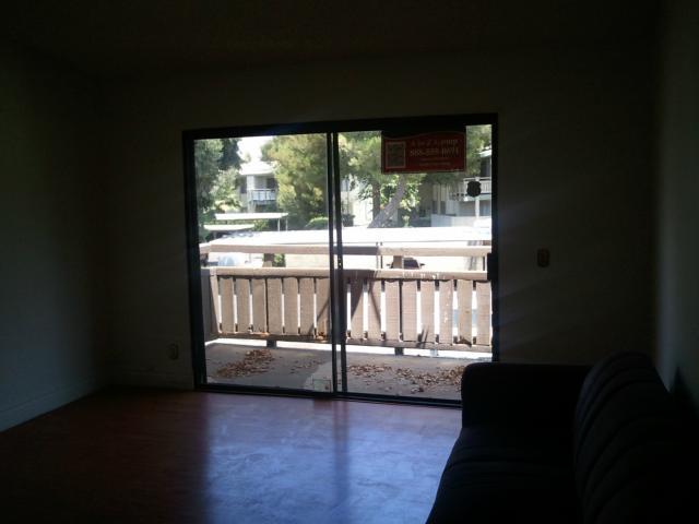 1150 Meadow Lane,Colton,CA 92324, USA