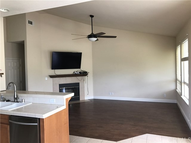 8010 Plane View Place Paso Robles, CA 93446 - MLS #: NS18032076