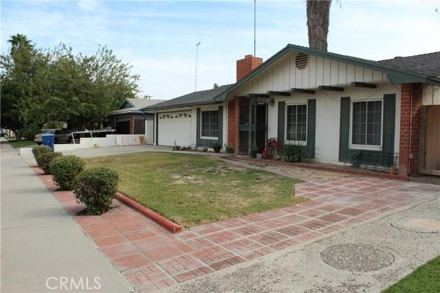 1779 Home Ave, San Bernardino, CA 92411