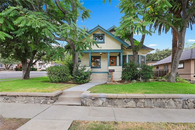 , CA  is listed for sale as MLS Listing AR18241046