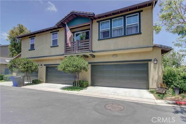 15546 Sonora St, Tustin, CA 92782 Photo