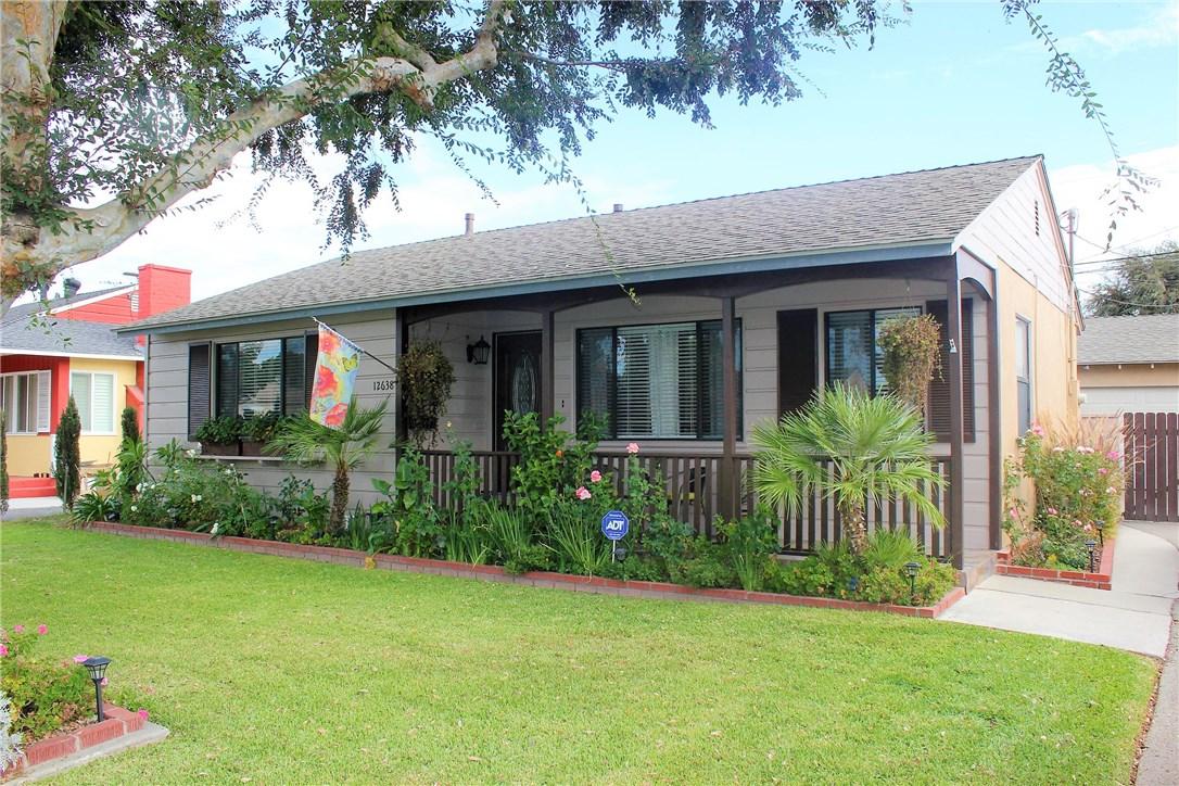 12638 Orizaba Avenue #  Downey CA 90242-  Michael Berdelis