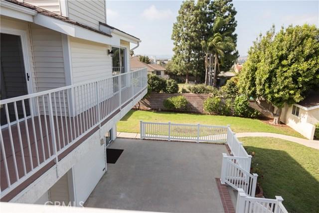 7004 Arizona Ave, Los Angeles, CA 90045 photo 28