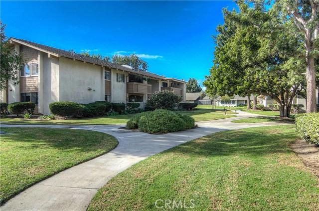 8933 Biscayne Court Unit 220 G Huntington Beach, CA 92646 - MLS #: OC18162631