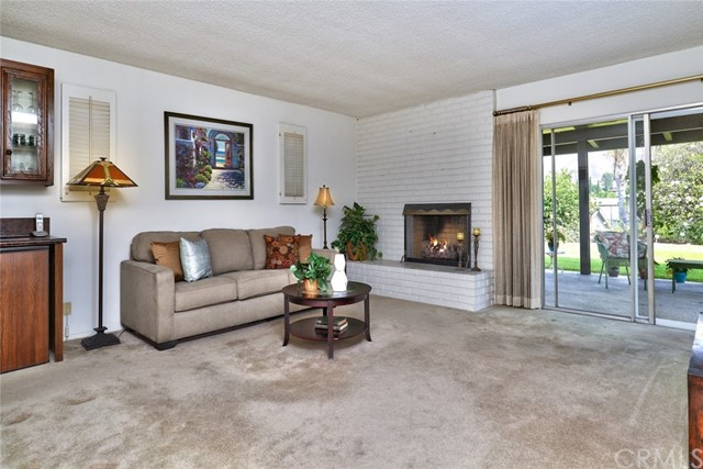 1200 Northwood Avenue, Brea CA: http://media.crmls.org/medias/a028986f-608e-433d-ba02-775e51853ea1.jpg