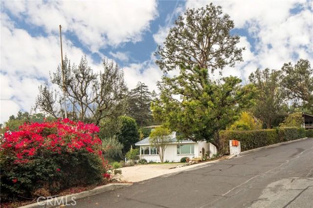 Photo of 2714 Coral Ridge Road, Rancho Palos Verdes, CA 90275