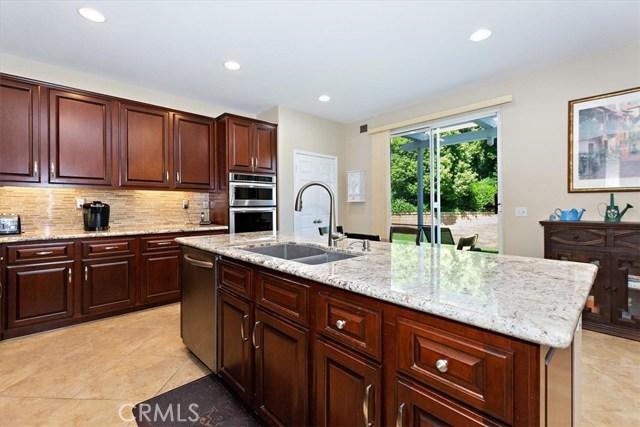7695 Massachusetts Place, Rancho Cucamonga CA: http://media.crmls.org/medias/a0299121-1565-4d54-9f1c-d4eb7ce3a862.jpg