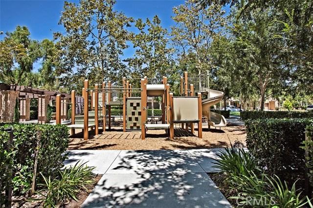 64 Concierto, Irvine, CA 92620 Photo 48
