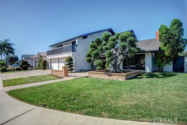 1417 W James, Anaheim, CA 92801 Photo