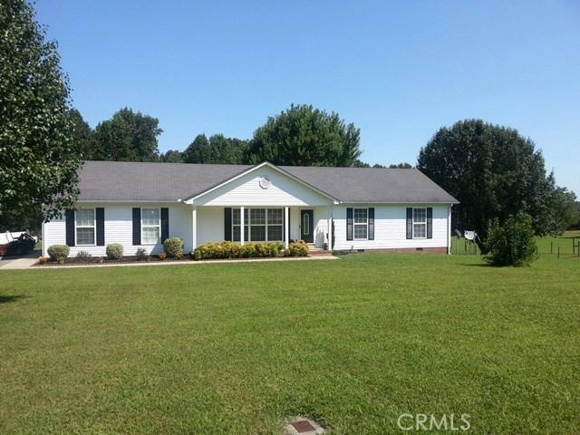 2234 Sims Road, Outside Area (Outside Ca), TN 37160