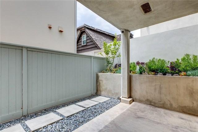 2517 Bayview Dr, Manhattan Beach, CA 90266 photo 28