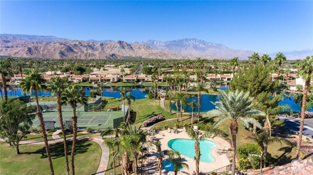 68 Lake Shore Drive Rancho Mirage, CA 92270 - MLS #: 218007350DA