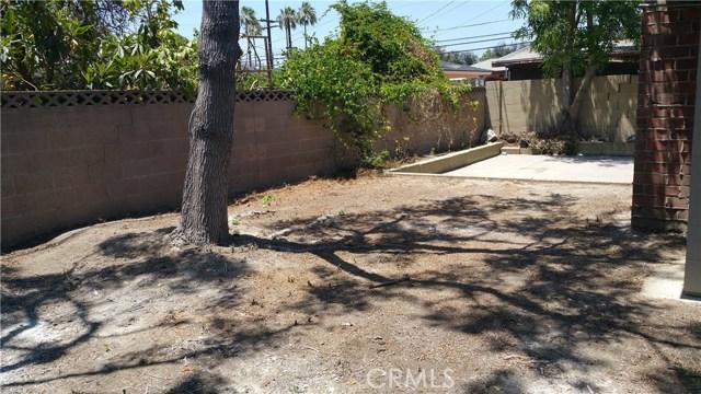 551 N Parkwood St, Anaheim, CA 92801 Photo 24