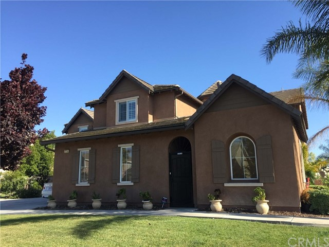 7714 Port Arthur Drive Eastvale, CA 92880 is listed for sale as MLS Listing CV17088446