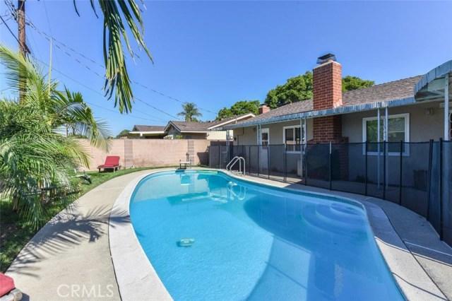 701 S Barnett St, Anaheim, CA 92805 Photo 22