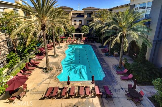 1801 E Katella Av, Anaheim, CA 92805 Photo 28