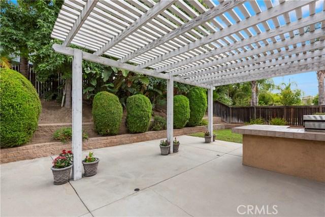 11854 Cedarbrook Place, Rancho Cucamonga CA: http://media.crmls.org/medias/a0355546-9319-4cf2-a63b-fab6001fefe9.jpg