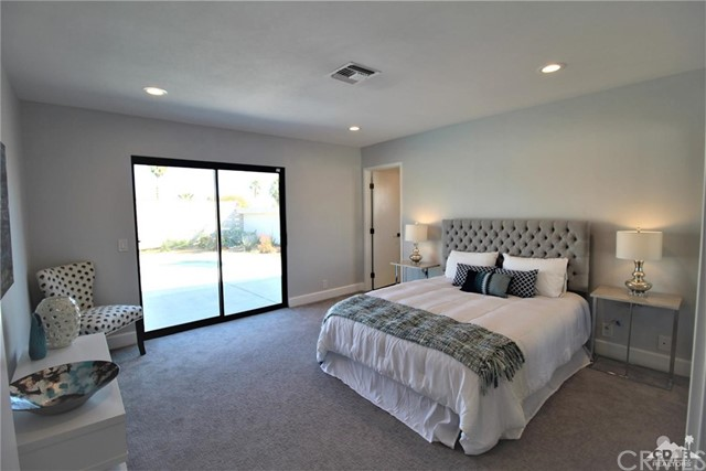 73526 Little Bend, Palm Desert CA: http://media.crmls.org/medias/a03742dd-6957-43be-a5f2-53f3e88289f4.jpg
