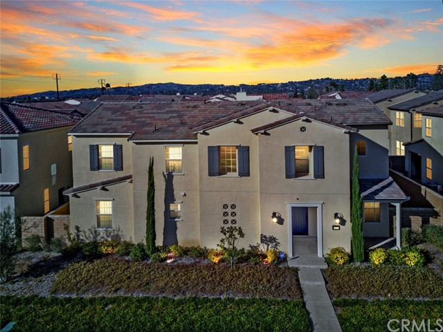 Photo of 16224 CAMEO Court, Whittier, CA 90604
