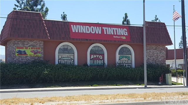Business Opportunity for Sale at 685 E Redlands Boulevard San Bernardino, 92408 United States
