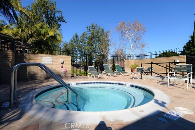 5086 Apple Tree, Irvine, CA 92612 Photo 24