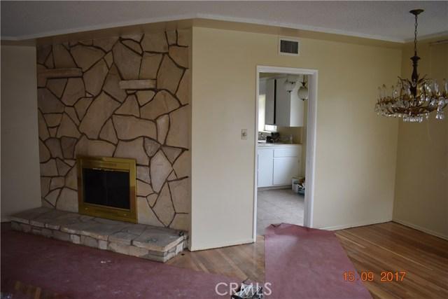 616 N 7th Street Montebello, CA 90640 - MLS #: CV17224783