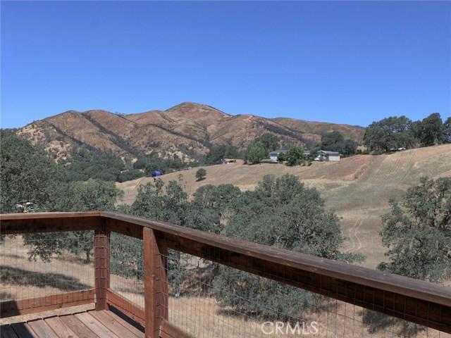 2723 Apache Trail, Clearlake Oaks CA: http://media.crmls.org/medias/a03aae3e-0357-4d14-ade0-7f67de9b5028.jpg