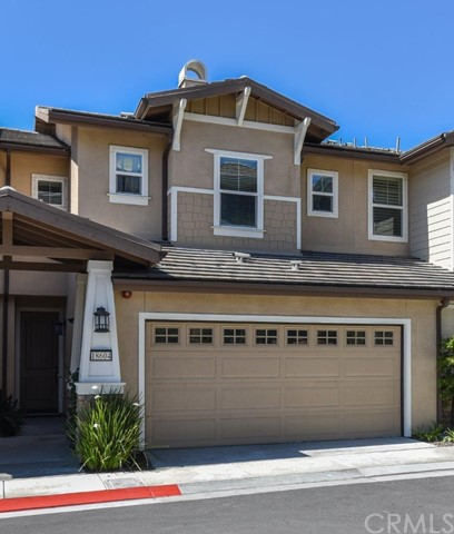 , CA  is listed for sale as MLS Listing OC18074496