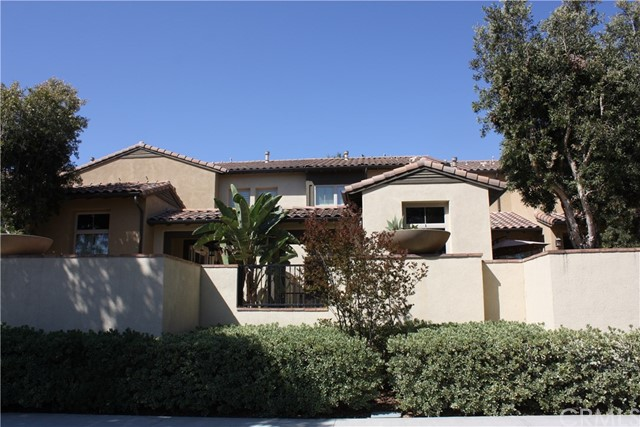 129 Regal , CA 92620 is listed for sale as MLS Listing OC18157290