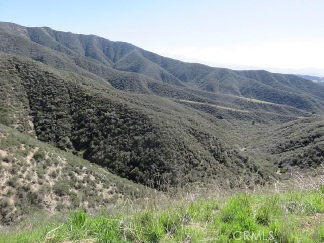 37451 Oak Glen Road, Yucaipa CA: http://media.crmls.org/medias/a03c54b0-93dc-4173-b098-b5ccfa5ebb7e.jpg