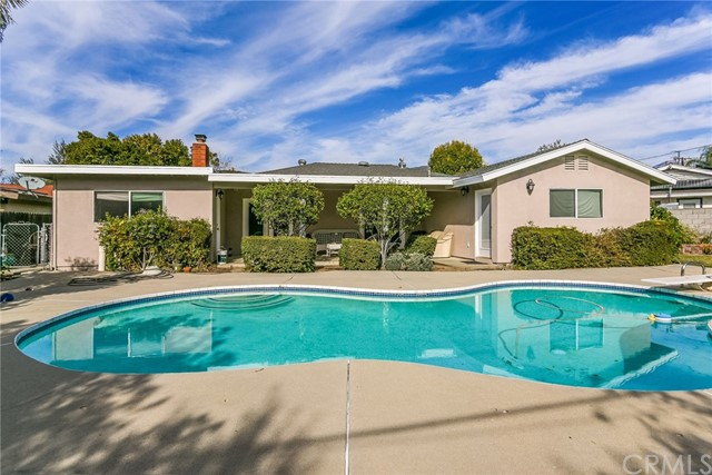 644 Gayville Claremont, CA 91711 is listed for sale as MLS Listing CV18018537