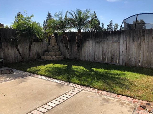 12487 Tamarisk Drive Rancho Cucamonga, CA 91739 - MLS #: CV18263401