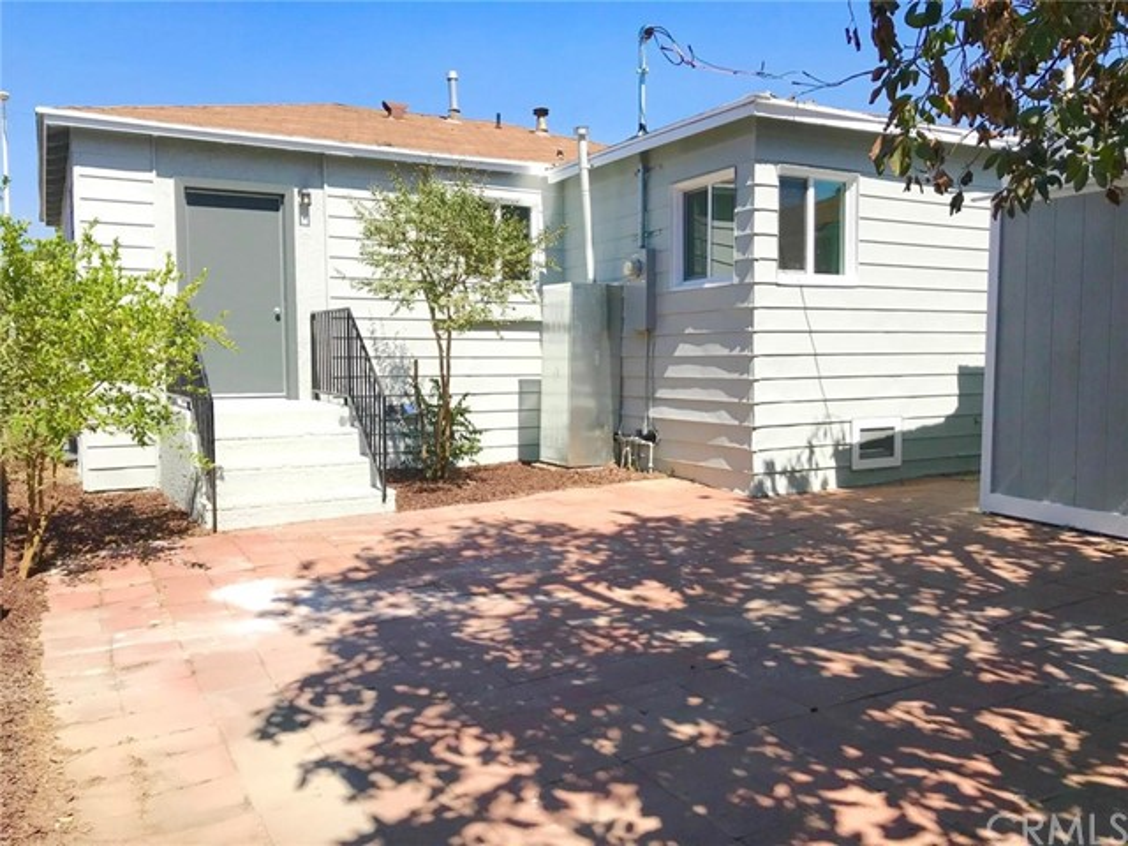 426 Clela Avenue Los Angeles, CA 90022 - MLS #: WS18193462