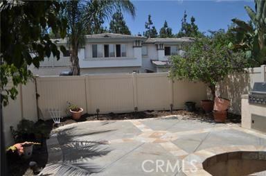 11 Mosaic Unit 29 Aliso Viejo, CA 92656 - MLS #: OC18160247