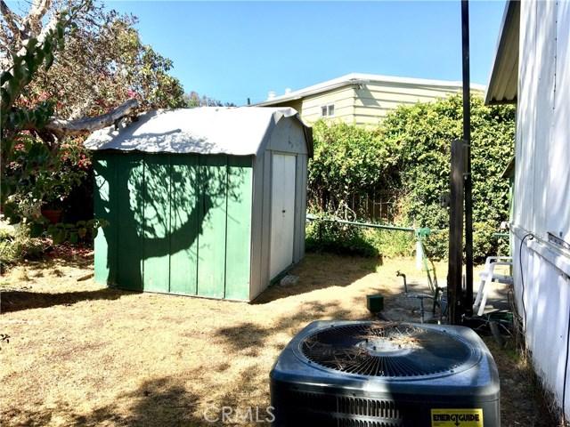 6261 Emerald Cove Dr, Long Beach, CA 90803 Photo 7