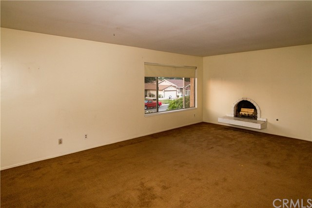 , CA  is listed for sale as MLS Listing TR18200992