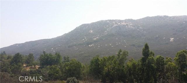 0 Camino Estribo, Temecula, CA  Photo 17