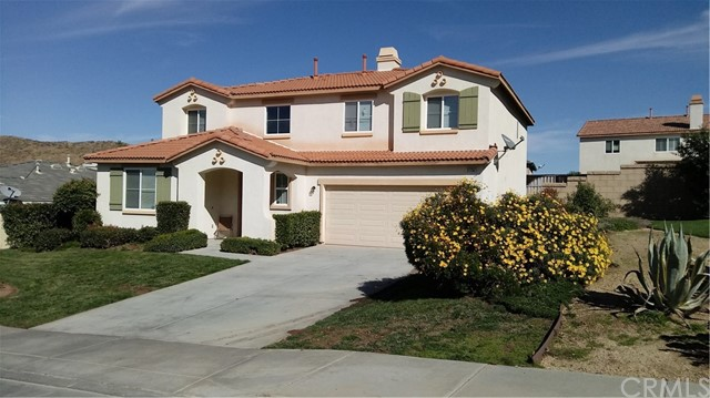27730 Hollyoak Way, Menifee CA: http://media.crmls.org/medias/a0415af6-cdb6-4e59-9cb4-8cd54fb94a92.jpg