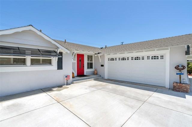 2934 W Skywood Cr, Anaheim, CA 92804 Photo 32
