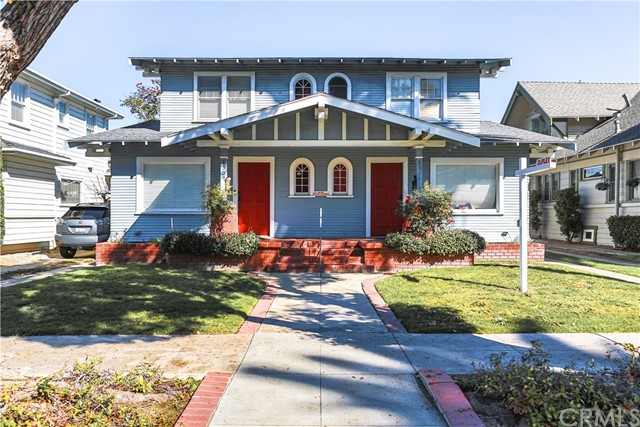 2509 E 2nd St, Long Beach, CA 90803 Photo 20