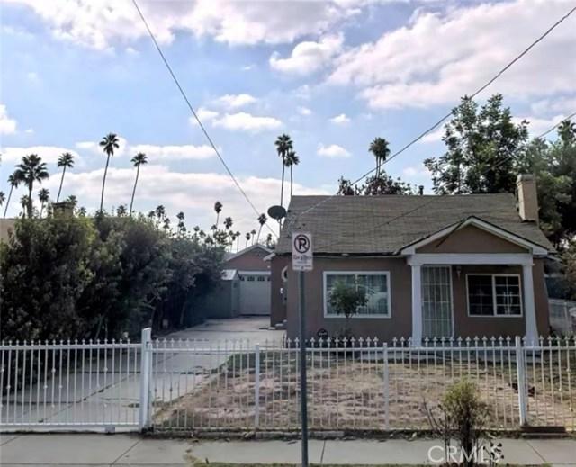 5362 Templeton Street, Los Angeles CA: http://media.crmls.org/medias/a043b170-22a1-4694-8ac0-307a4966da12.jpg
