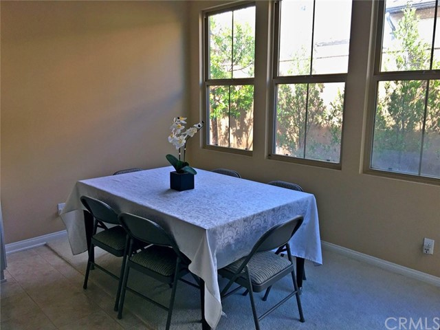 104 Baritone, Irvine, CA 92620 Photo 5