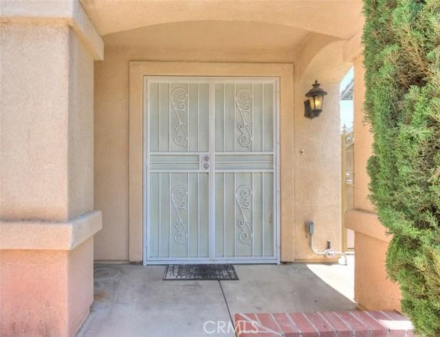 12842 Via Van Cleave Baldwin Park, CA 91706 - MLS #: WS18166018