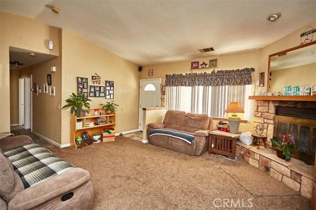 9546 Tecate Avenue Hesperia, CA 92345 - MLS #: IV18279906