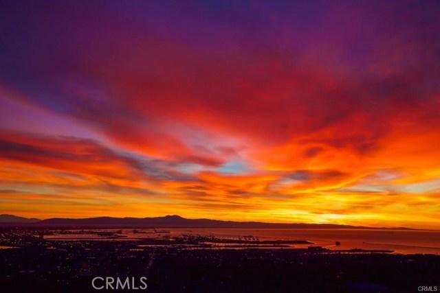 2737 Vista Mesa Dr, Rancho Palos Verdes CA 90275