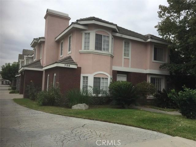 756 Naomi Avenue A, Arcadia, CA, 91007