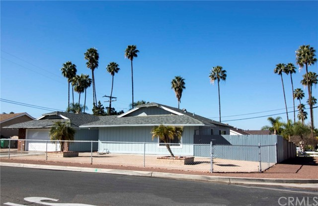 27261 Rosemont Way, Hemet, CA, 92544